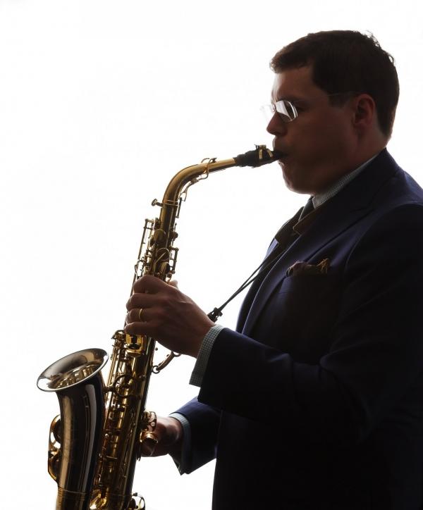YANAGISAWA Saxophones Official Website